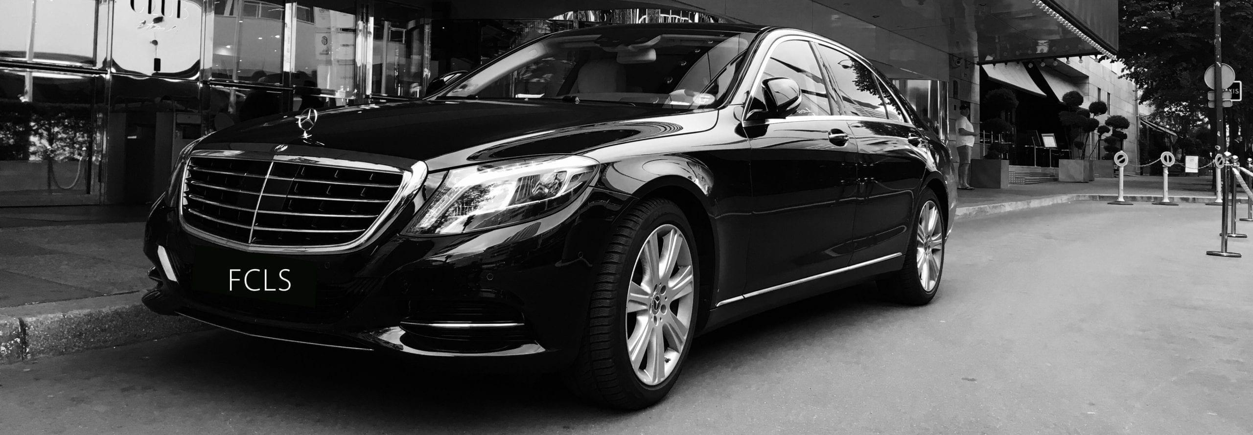 Mercedes-Benz_Classe_S-350-Limousine_Meridien_N&B_4032x1400px