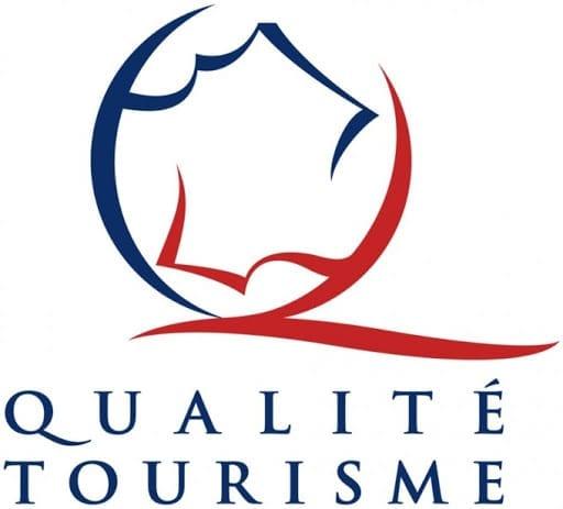 """Le Label Qualité Tourisme """"VTC-Limousine"""""""